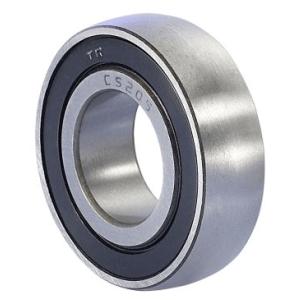 MGB - Подшипник со сферическим внешним кольцом 1726208-2RS
