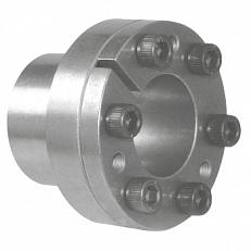 Тип BK80, KLCC, PHF FX20