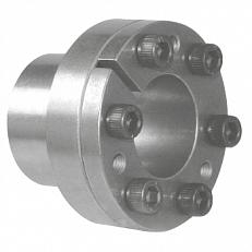 Тип BK80, KLCX (НЕРЖАВЕЮЩАЯ СТАЛЬ)
