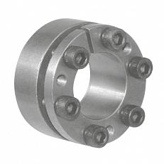 Тип KLAA, RCK13, PH FX41