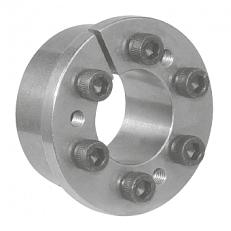 Тип KLAB, RCK16, PHF FX51