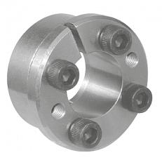 Тип KLBB, RCK15, PHF FX52