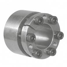Тип KLDA, RCK70, KTR201