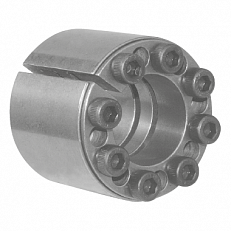 Тип KLEE, RCK11, PHF FX400