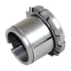 Тип KLFC, BK26, RCK55, PHF FX80