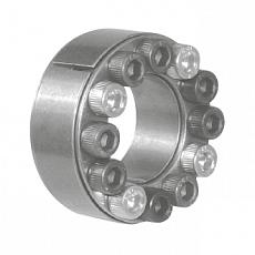 Тип KLGG, RCK40, PHF FX10