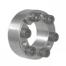 Тип KLHH, RCK45, PHF FX120