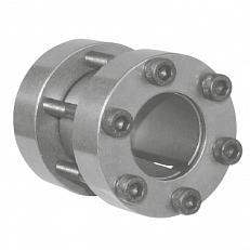 Тип KLMM, RCK95, PHF FX130