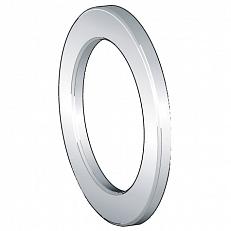 Тугие кольца WS цилиндрических упорных подшипников