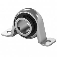 Узлы на лапах (штампованная сталь)