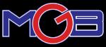 MGB - Муфта электромагнитная дисковая ERD140 Corbetta
